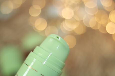 Mon avis sur la gamme de soins «Glow» de Pixi Beauty !