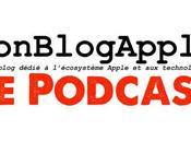 Podcast Épisode Nouveautés iPhone truc