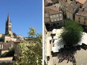 journée Saint-Émilion