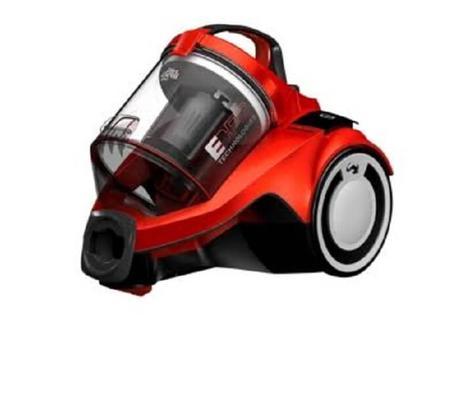 L'aspirateur sans sac DIRT DEVIL DD525561 INFINITY REBEL