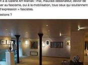 @laurentbouvet autre producteur haine… #Marsault #Medine