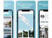 jour Mapify Your Travel Companion (iPhone gratuit)
