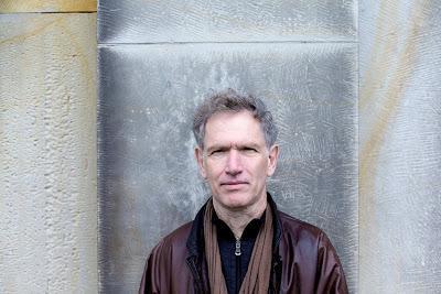 Une création mondiale de Hans Abrahamsen  pour le premier concert d'Académie de l'Orchestre d'Etat de Bavière