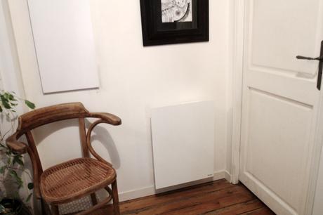 Se chauffer intelligemment avec les radiateurs connectés Sauter !