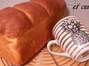 """Brioche """"comme chez boulanger"""""""