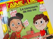"""coloriages mystères pour dernier numéro """"Mes pr..."""