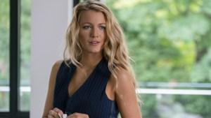 LOmbre-dEmily-Blake-Lively