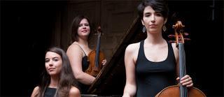 Haydn et Pains Viennois - samedi 6 octobre, à 16h - Paris avec La Pochette Musicale