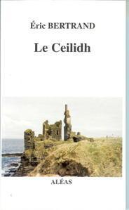 Ecrire 1984 en 2018 sur l'île de Jura en Ecosse...