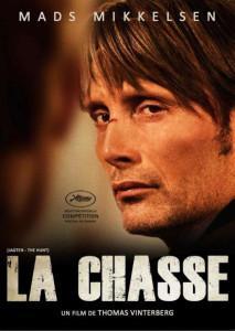 Chronique cinéma : La Chasse