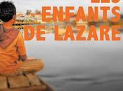 enfants Lazare, Nicolas Zeimet