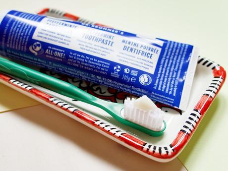 Aimez-vous utiliser les produits d'hygiène bio et naturels ?