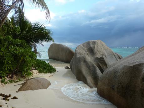 https://voyagestousrisques.blogspot.com/2018/09/partir-aux-seychelles-avec-un-bebe.html?showComment=1538342248282#c4724848305541259445