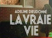 vraie d'Adeline Dieudonné