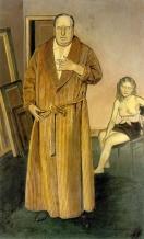 André Derain, créateur radical