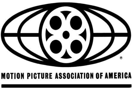 La classification cinématographique aux Etats-Unis