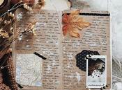 1493. Quoi faire pour profiter l'automne