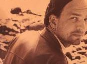 film d'une année d'un cinéaste Ingmar Bergman