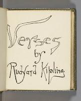 Entre l'autoportrait et la fiction, un superbe texte pour la jeunesse de Vita Sackville-West