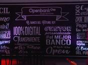 Santander adopte robo-advisor