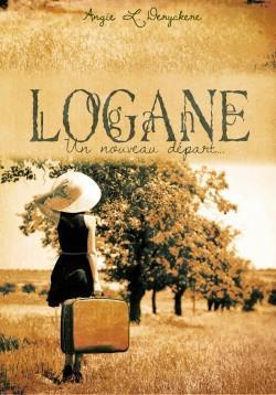 Logane, tome 1 :