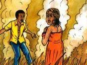 Lépa Mabila Saye vais mourir mais histoires continueront survivre dans tête lecteurs.
