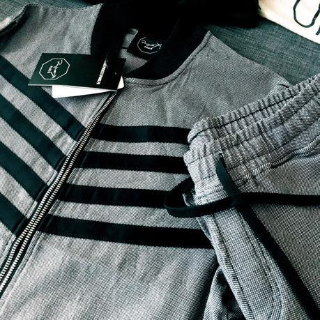 Découvrez les premières pièces de la nouvelle collection de la marque StreetWear PROJECT X PARIS #EXCLU