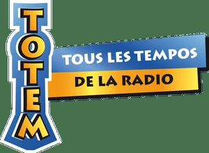 Interview Jean-Luc Hudry sur Radio Totem