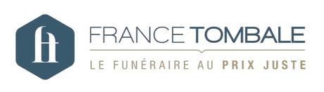 France Tombale : des obsèques au juste prix