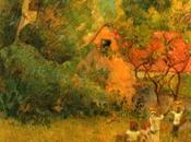 Gauguin Laval Martinique
