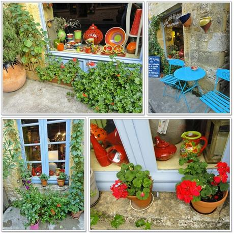 Dordogne - Périgord Pourpre 5bis et fin