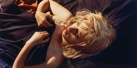 cindy-sherman_photography_picture-generation