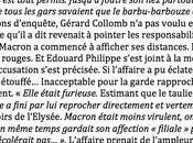Collomb > Benalla
