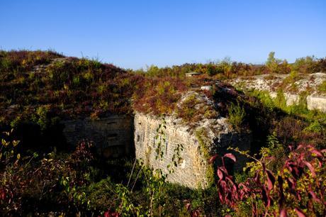 Le Fort de la Pompelle
