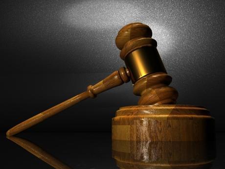 Expérience: j'ai été juré au tribunal anglais