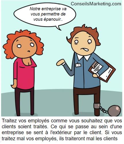 Comment gérer un client mécontent ? Les conseils de Pascal Lintingre, Customer Happiness Manager !