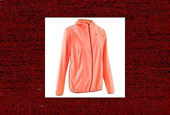 La meilleure veste running femme - À Lire b9155383bbe