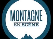 Montagne Scène 2018 Winter edition