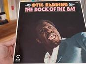 Otis Redding Dock (1968)