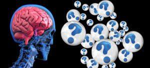 Le rapport de force Médecins/Etat  sur le déremboursement des médicaments d' Alzheimer