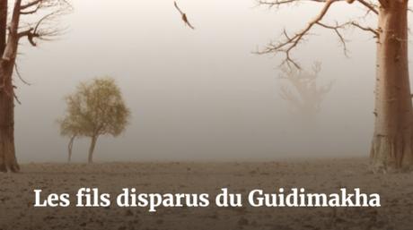 Migrants portés disparus : la douleur des familles contraintes à l'incertitude