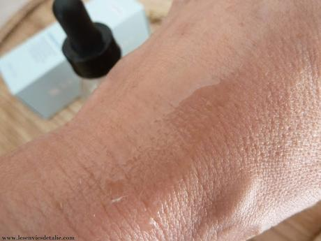 Sérum Hydrating B5 de Skin Ceuticals