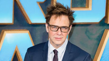 Worlds of DC : James Gunn au scénario de Suicide Squad 2 ?