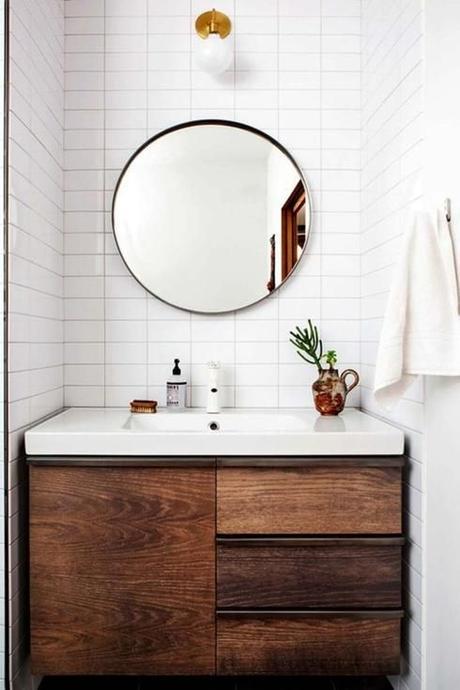 miroir-petite-sdb34