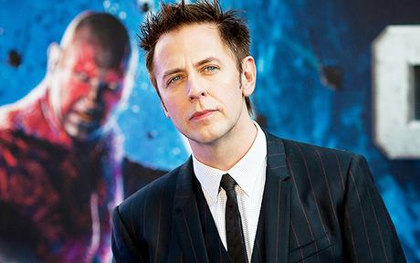 MOVIE | James Gunn en discussion pour écrire et (peut-être) réaliser Suicide Squad 2 !