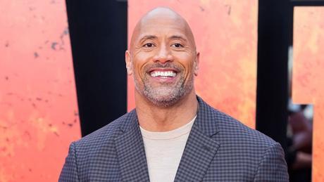 Netflix : Dwayne Johnson en vedette de John Henry and The Statesman signé Jake Kasdan ?