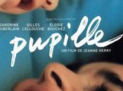 J'ai Pupille, film Jeanne Héry avant première
