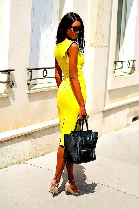 idee-look-chic-pour-aller-travailler