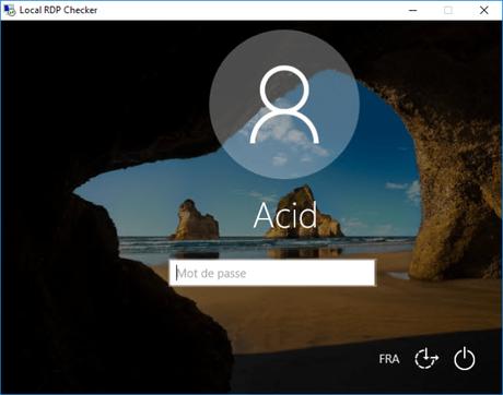 [Tuto] Activer le bureau à distance sur Windows Home