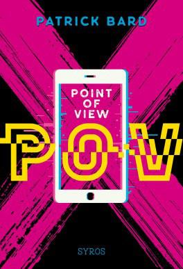 P.O.V : Point Of View – Patrick Bard